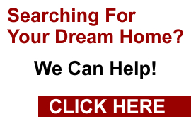 Avery Park Home buyers