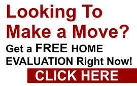 Beach Avenue Estates real estate evaluations