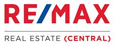 RE/MAX Calgary Real Estate